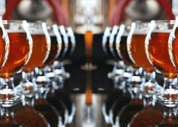 Você conhece os tipos de cerveja artesanal?